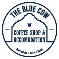 blue-cow-barrydale
